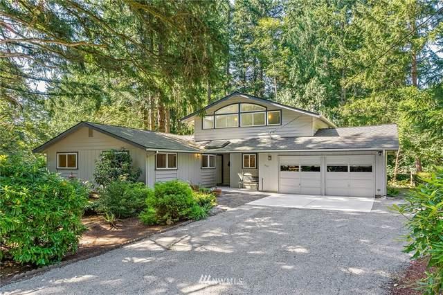 3005 241st Avenue SE, Sammamish, WA 98075 (#1652771) :: Better Homes and Gardens Real Estate McKenzie Group