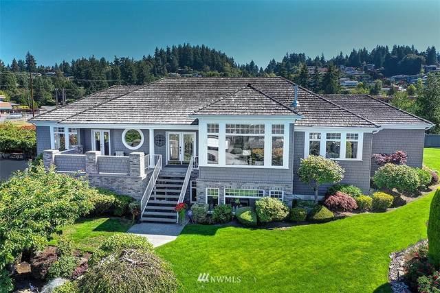 914 Puget Way, Edmonds, WA 98020 (#1652792) :: Better Homes and Gardens Real Estate McKenzie Group