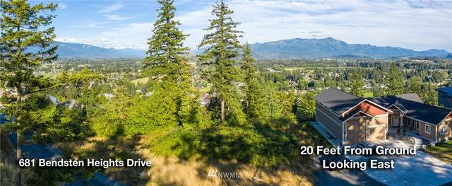 751 Bendsten Heights Drive, Burlington, WA 98233 (MLS #1652817) :: Community Real Estate Group