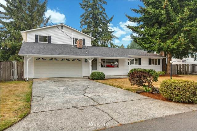 7065 121st Place SE, Newcastle, WA 98056 (#1652874) :: Pacific Partners @ Greene Realty