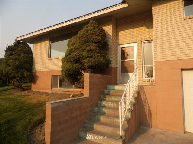 879 S Crestline Road, Othello, WA 99344 (#1652942) :: Alchemy Real Estate