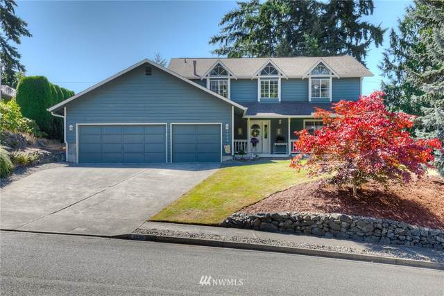 2208 38th Avenue SE, Puyallup, WA 98374 (#1652962) :: NW Home Experts