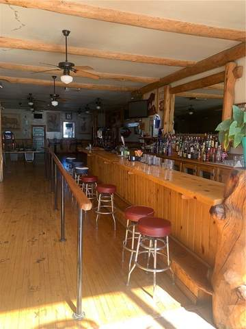 302 S Whitcomb Avenue, Tonasket, WA 98855 (#1652963) :: NextHome South Sound