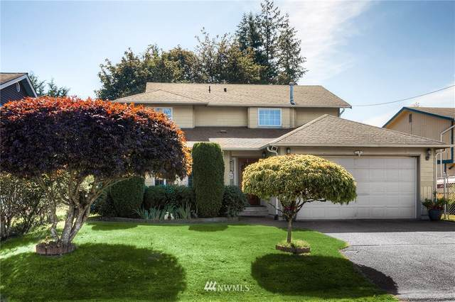 26537 221st Avenue SE, Maple Valley, WA 98038 (#1652975) :: Pacific Partners @ Greene Realty