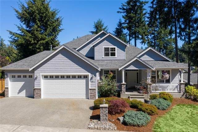 2911 65th Avenue Ct NW, Gig Harbor, WA 98335 (#1652980) :: Capstone Ventures Inc