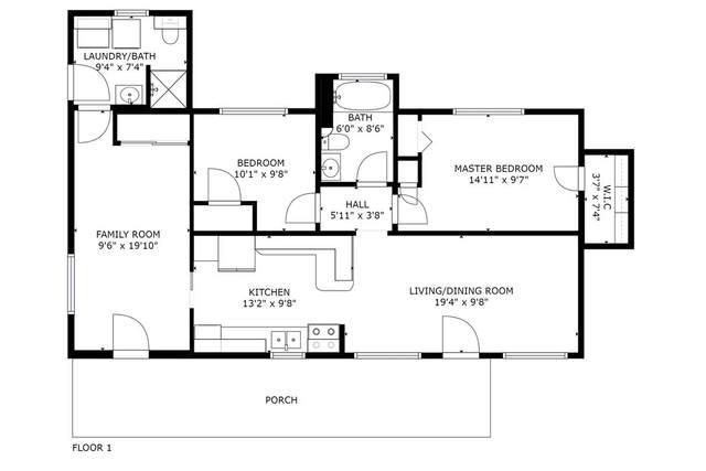 14546 27th Ave Ne, Shoreline, WA 98155 (#1652996) :: Becky Barrick & Associates, Keller Williams Realty