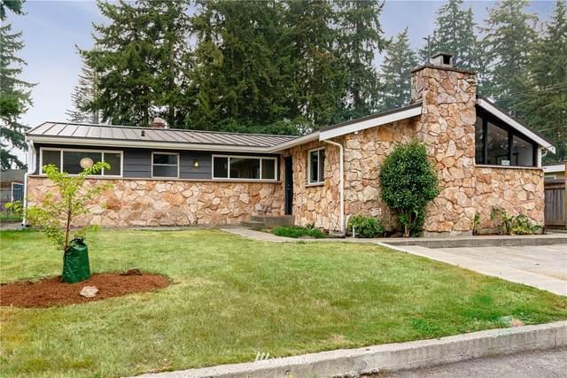 15751 Stone Avenue N, Shoreline, WA 98133 (#1653001) :: Ben Kinney Real Estate Team