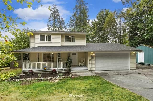 847 NW Cedar Lane, Poulsbo, WA 98370 (#1653008) :: McAuley Homes