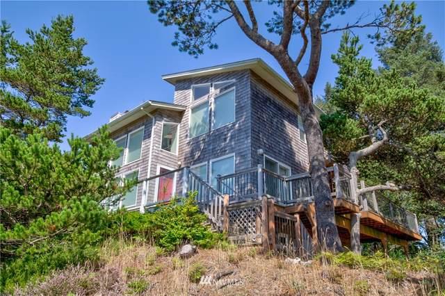 32404 J Place, Ocean Park, WA 98640 (#1653020) :: Capstone Ventures Inc