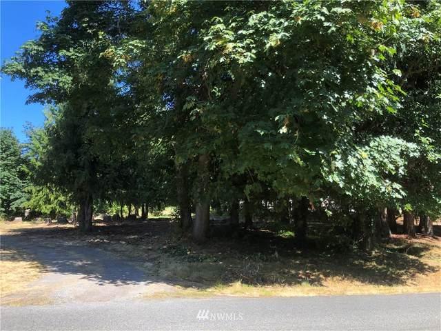 16245 Lindsay Road SE, Yelm, WA 98597 (#1653066) :: Hauer Home Team