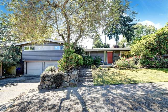 3867 E Boston Street, Seattle, WA 98112 (#1653096) :: Better Homes and Gardens Real Estate McKenzie Group