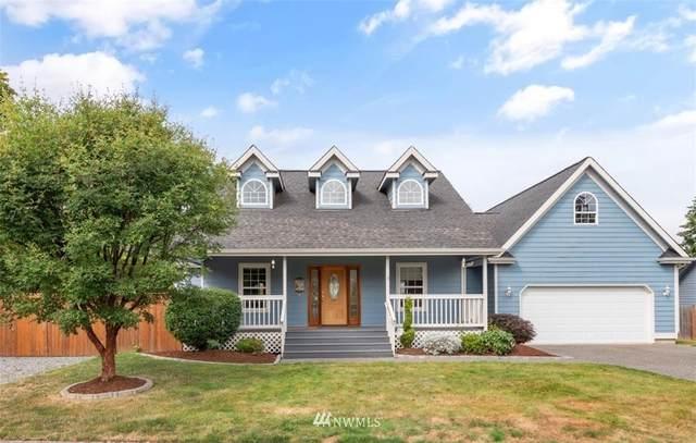 117 S 38th Place, Mount Vernon, WA 98274 (#1653104) :: Alchemy Real Estate