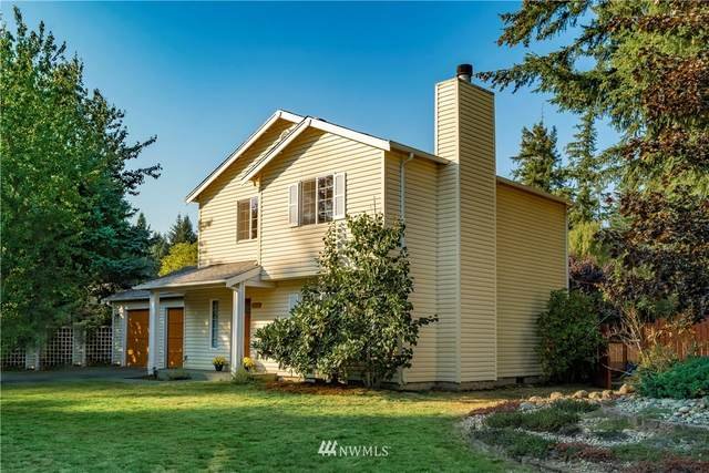 7901 292nd Street S, Roy, WA 98580 (#1653106) :: Urban Seattle Broker
