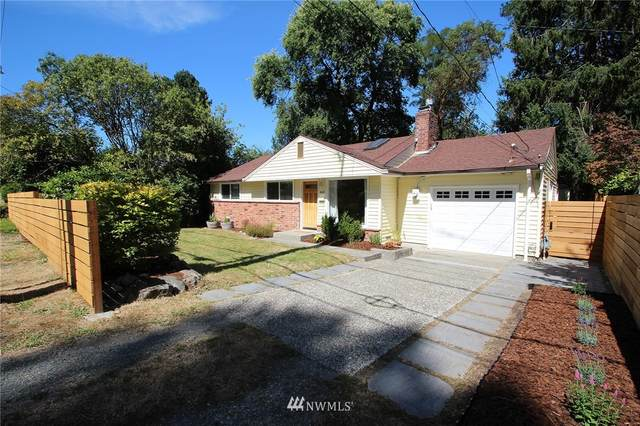 612 NE 170th Street, Shoreline, WA 98155 (#1653109) :: Alchemy Real Estate