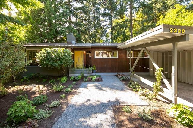 2329 NE 103rd Street, Seattle, WA 98125 (#1653113) :: Better Homes and Gardens Real Estate McKenzie Group