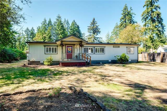 2504 195th Avenue SW, Lakebay, WA 98349 (#1653130) :: Capstone Ventures Inc