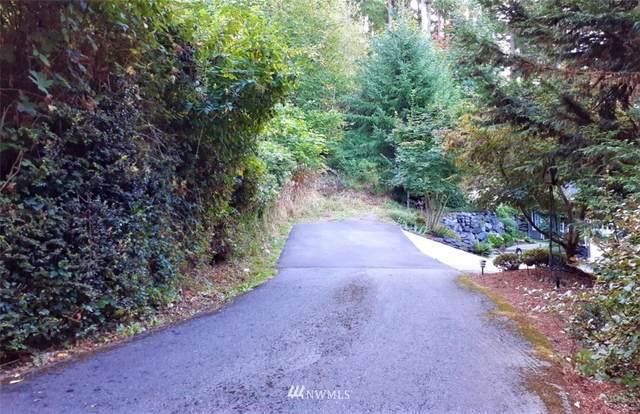 4 Sulphur Springs Lane, Bremerton, WA 98310 (#1653138) :: Mike & Sandi Nelson Real Estate