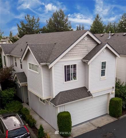 31067 122nd Lane SE #35, Auburn, WA 98092 (#1653140) :: Icon Real Estate Group