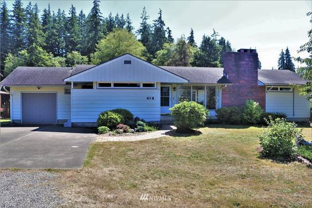 418 Linkshire Drive, Aberdeen, WA 98520 (#1653152) :: Urban Seattle Broker