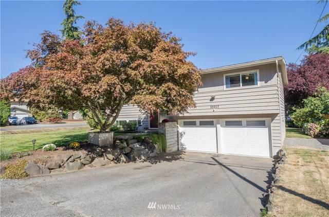 22207 88th Avenue W, Edmonds, WA 98026 (#1653153) :: Ben Kinney Real Estate Team