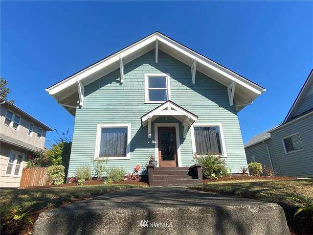 612 H Street, Centralia, WA 98531 (#1653171) :: Better Homes and Gardens Real Estate McKenzie Group