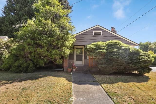 402 Fir Street NE, Olympia, WA 98506 (#1653248) :: McAuley Homes