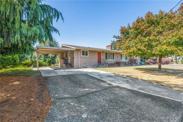 334 19th Street NW, Puyallup, WA 98371 (#1653283) :: Icon Real Estate Group