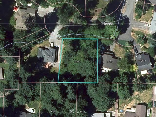 3105 87th Avenue Ct E, Edgewood, WA 98371 (#1653321) :: Hauer Home Team