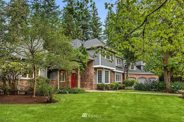 21730 NE 140th Place, Woodinville, WA 98077 (#1653330) :: Alchemy Real Estate
