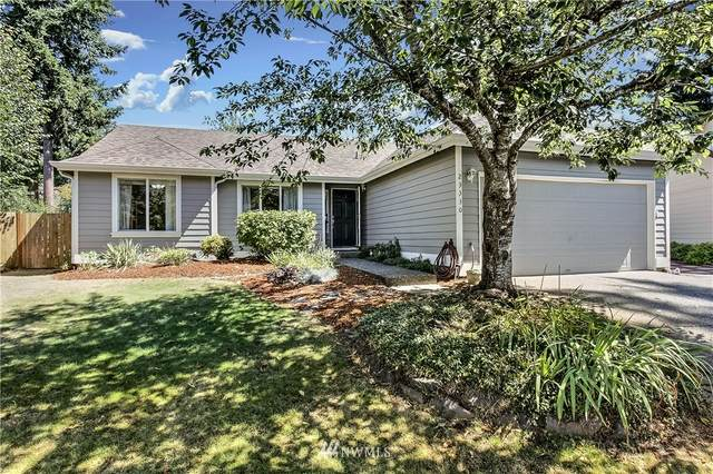 23330 SE 243rd Place, Maple Valley, WA 98038 (#1653403) :: Better Homes and Gardens Real Estate McKenzie Group