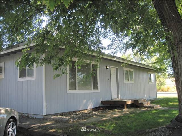 1215 S Eastlake Drive, Moses Lake, WA 98837 (#1653407) :: Better Homes and Gardens Real Estate McKenzie Group