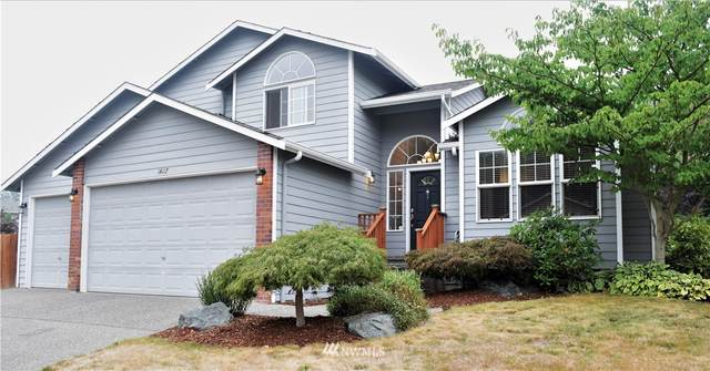 14117 41st Avenue SE, Mill Creek, WA 98012 (#1653418) :: Better Homes and Gardens Real Estate McKenzie Group