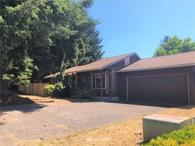 3111 NE 51st Street, Vancouver, WA 98663 (#1653420) :: Better Homes and Gardens Real Estate McKenzie Group