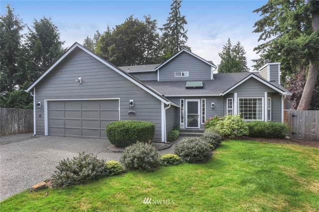 19535 Briarwood Court NE, Poulsbo, WA 98370 (#1653448) :: Ben Kinney Real Estate Team