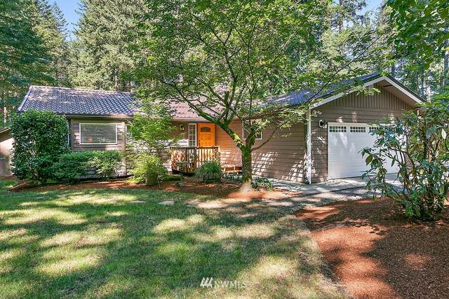 28127 303rd Avenue SE, Ravensdale, WA 98051 (#1653562) :: Becky Barrick & Associates, Keller Williams Realty