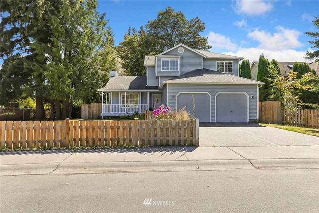 23231 82nd Place W, Edmonds, WA 98026 (#1653564) :: Ben Kinney Real Estate Team