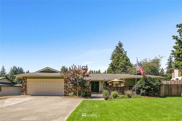 545 Bulldog Street SE, Olympia, WA 98503 (#1653573) :: Better Properties Lacey