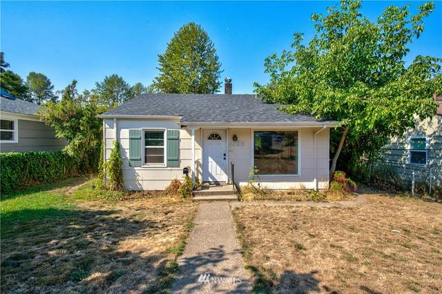 4526 E E Street, Tacoma, WA 98404 (#1653612) :: McAuley Homes