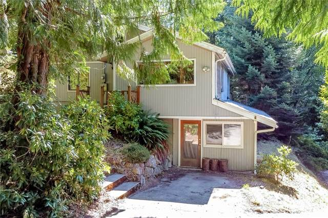 5522 404th Avenue SE, Snoqualmie, WA 98065 (#1653657) :: Better Homes and Gardens Real Estate McKenzie Group