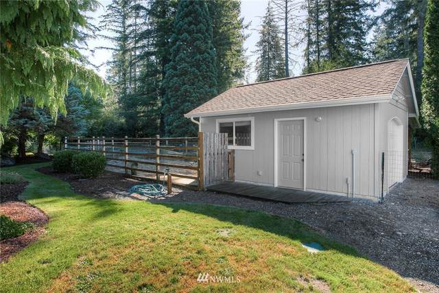 3210 71st Drive SE, Olympia, WA 98501 (#1653664) :: Ben Kinney Real Estate Team