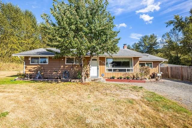 4727 Sunnyside Boulevard, Marysville, WA 98270 (#1653673) :: Becky Barrick & Associates, Keller Williams Realty