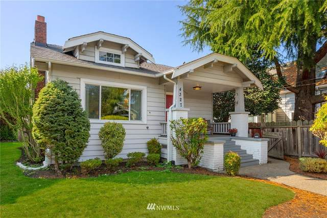 4327 Wallingford Avenue N, Seattle, WA 98103 (#1653691) :: Alchemy Real Estate