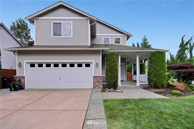 5827 8th Avenue W, Everett, WA 98203 (#1653702) :: Hauer Home Team
