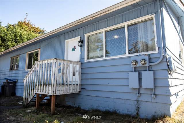 5303 Beach Drive, Bremerton, WA 98312 (#1653758) :: Pacific Partners @ Greene Realty