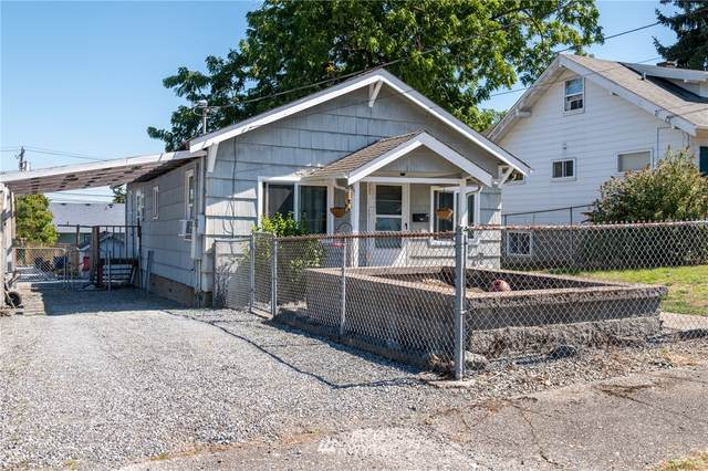 3211 S Durango Street, Tacoma, WA 98409 (#1653761) :: Better Homes and Gardens Real Estate McKenzie Group