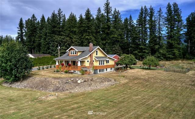 29221 SE 384th Street, Enumclaw, WA 98022 (#1653763) :: Capstone Ventures Inc
