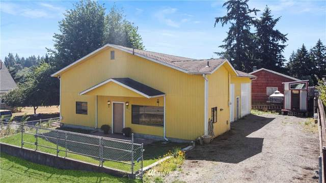 1019 SW 114th Street, Burien, WA 98146 (#1653782) :: McAuley Homes