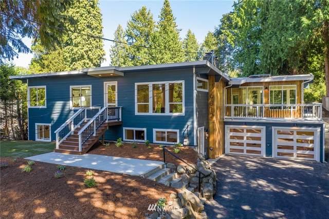 9012 25th Avenue NE, Seattle, WA 98115 (#1653796) :: Becky Barrick & Associates, Keller Williams Realty