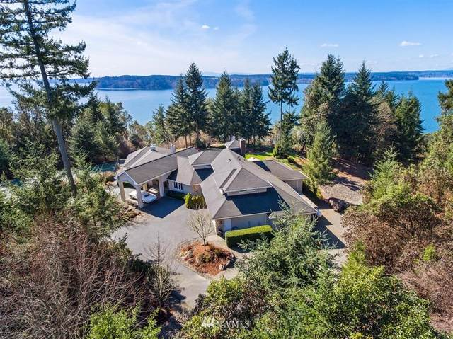 1041 Paha View Dr, Fox Island, WA 98333 (#1653805) :: McAuley Homes