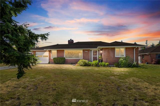 2818 Medora Way, Everett, WA 98201 (#1653847) :: Becky Barrick & Associates, Keller Williams Realty